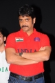 Nagarjuna @ The Indian Brand Launch Photos