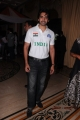 Sushanth @ The Indian Brand Launch Photos