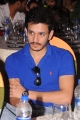 Akhil Akkineni @ The Indian Brand Launch Photos