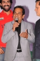 Brahmanandam @ The Indian Brand Launch Photos