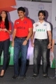Nagarjuna, Sushanth @ The Indian Brand Launch Photos