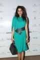 Madhubala @ Indian Bridal Fashion Week 2013