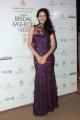Kalki Koechlin @ Indian Bridal Fashion Week 2013