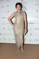 Prachi Desai @ India Bridal Fashion Week 2013