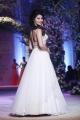 India Bridal Fashion Week 2013 Day 1 Jyotsna Tiwari Show