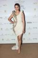 Aditi Rao Hydari @ Indian Bridal Fashion Week 2013