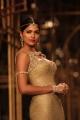 Parvathy Omanakuttan @ India Bridal Fashion Week Tarun Tahiliani Show