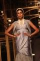 Indian Bridal Fashion Week 2013 Mumbai Photos