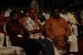 Indian Cinema 100 Years Celebrations Day 2 Photos