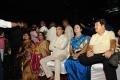 Kamal, Saroja Devi @ Indian Cinema 100 Years Celebrations Day 2 Photos