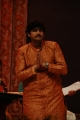 indian_cinema_100_years_celebrations_day_2_photos_168db26