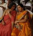 indian_cinema_100_years_celebrations_day_2_photos_1829139