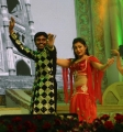 indian_cinema_100_years_celebrations_day_2_photos_1913702