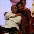indian_cinema_100_years_celebrations_day_2_photos_1b3df4b