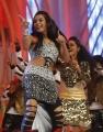 indian_cinema_100_years_celebrations_day_2_photos_1b5ab19