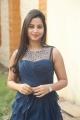 Swati Dixit @ Indian Entertainment League (IEL) Logo Launch Stills