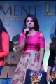 Reshma Rathore @ Indian Entertainment League (IEL) Logo Launch Stills