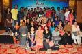 Indian Singers Rights Association Press Meet 2018 Photos