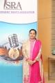 Indian Singers Rights Association Press Meet Stills