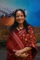 Vani Jayaram  @ Indian Singers Rights Association Press Meet Stills