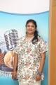 Srilekha Parthasarathy @ Indian Singers Rights Association Press Meet Stills