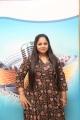 Saindhavi @ Indian Singers Rights Association Press Meet Stills