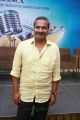 SPB Charan @ Indian Singers Rights Association Press Meet Stills