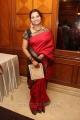 Singer Mahathi @ Indian Singers Rights Association Press Meet Photos
