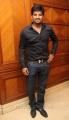 Vijay Yesudas @ Indian Singers Rights Association Press Meet Photos