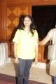 Indian Singers Rights Association Press Meet Photos