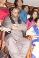 Hariharan @ Indian Singers Rights Association Press Meet Photos
