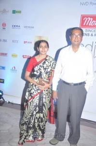 Stars at India's Night of Inspiration Event Stills