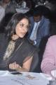 Aishwarya Dhanush at India's Night of Inspiration Event Stills