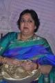 Latha Rajinikanth at India's Night of Inspiration Event Stills