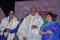 Arindam Chaudhuri, Rosaiah, Latha at  at India's Night of Inspiration Event Stills