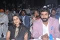 Aishwarya Dhanush, Rana Daggubati at India's Night of Inspiration Event Stills