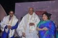 Arindam Chaudhuri, Konijeti Rosaiah, Latha Rajinikanth