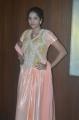 Anchor Indrajith Movie Audio Launch Stills