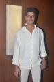 Director Kalaprabhu @ Indrajith Movie Audio Launch Stills