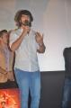 Actor Gautham Karthik @ Indrajith Movie Audio Launch Stills