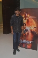 Kabilan Vairamuthu @ Indrajith Movie Audio Launch Stills