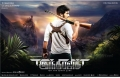 Actor Gautham Karthik in Indrajith Movie Wallpapers