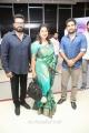 Sarathkumar, Radhika, Vijay Antony @ Indrasena Audio Launch Photos