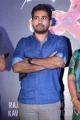 Actor Vijay Antony @ Indrasena Audio Launch Photos