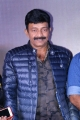 Rajasekhar @ Indrasena Audio Launch Photos