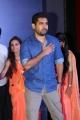 Vijay Antony @ Indrasena Audio Launch Photos