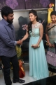 Indrasena First Look Launch Photos