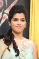 Actress Mahima @ Indrasena First Look Launch Photos