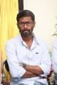 Director G Srinivas @ Indrasena First Look Launch Photos