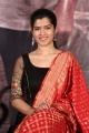 Actress Mahima @ Indrasena Movie Success Meet Stills